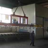 granigliatrice-a-tunnel-passante-con-trasportatore-a-rulli-motorizzato