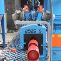 granigliatrice-tunnel-per-trattamento-bombole-fronte-prima