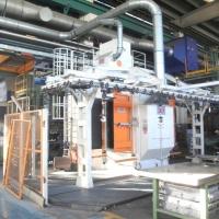granigliatrice-gsa-10x15-3 turbine