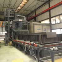 Granigliatrice-Orizontal-2000x1000-2