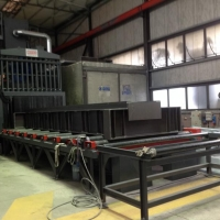 Granigliatrice-Orizontal-2000x1000-4