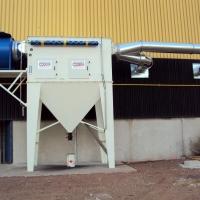 filtro-Granigliatrice-GTU-12x20/8tr