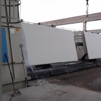Impianto-granigliatura-per-pannelli-prefabbricati-2
