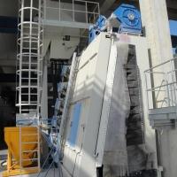 Impianto-granigliatura-per-pannelli-prefabbricati-3