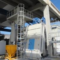Impianto-granigliatura-per-pannelli-prefabbricati-4