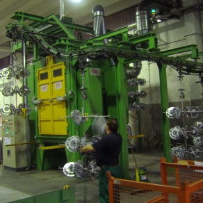 Granigliatrice-GSA-10x20