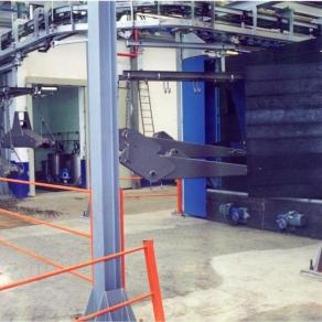 Granigliatrice-GTU-15x25-16tr