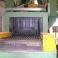 Granigliatrice STL 850 8tr COGEIM - STL 850 8tr