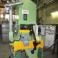 Granalhadora SF 3x25-MDD COGEIM - SF 3x25-MDD