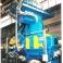 Granigliatrice SB 4x60 CG COGEIM - SB 4x60 CG