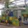 Granigliatrice STL/A  600 /4tr COGEIM - STL/A 600 /4tr