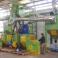 STL 600 4 TURBINE 11 KW CON FILTRO