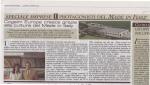 Cogeim su Corriere Economia