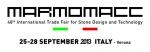 Marmomacc Verona 2013