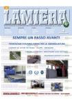 LAMIERA NEWS 2014