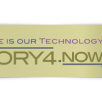 INDUSTRY4NOW