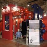 Cogeim incontra il futuro della tecnologia al MECSPE di Parma
