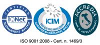 Certification & Training